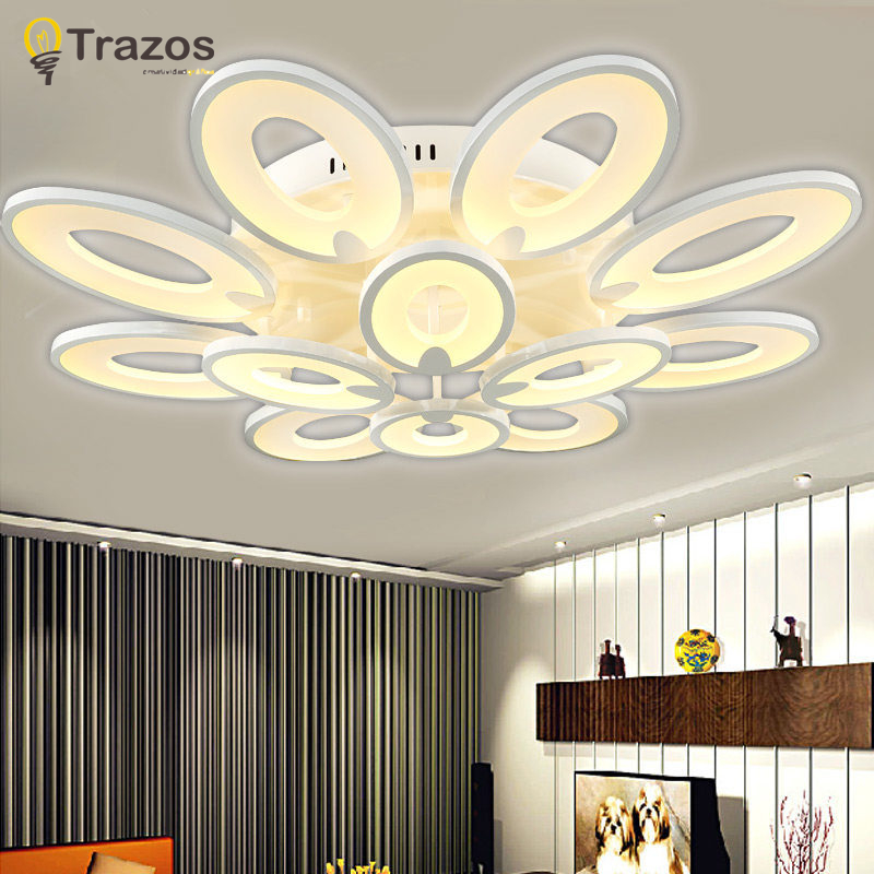 Online Get Cheap Suspended Light Fixture Alibaba Group