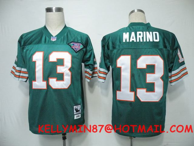 miami dolphins jersey china