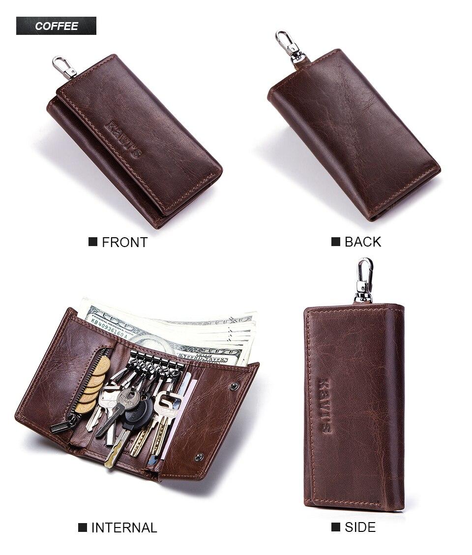 mannen-wallets-coffee-KEY_13