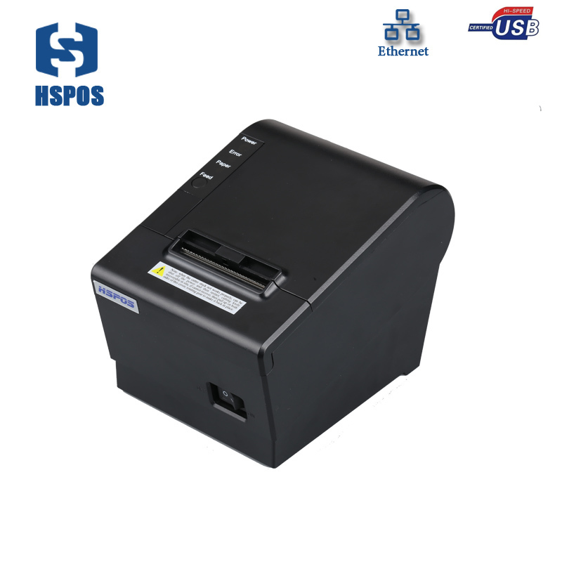 High speed mini pos 58mm bill printer support wired networking printing low cost thermal receipt printer used in supermarket stp411f 256 printerhead for seiko low price thermal printerhead printer accessories print head printing part printer mechanism