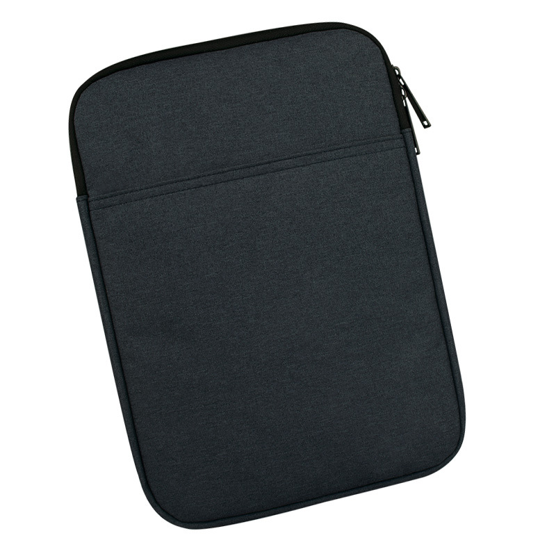 Shockproof Waterproof Tablet Liner Sleeve Pouch Case For Cube Freer X9 8.9 Inch Tablet PC Bag Zipper Cover