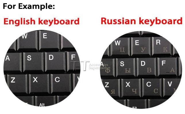 bluetooth keyboard case