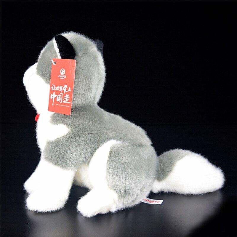 Animais de pelúcia