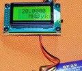 1 шт. Высокая Точность РФ 1 в 500 МГц Частота Тестер измерение Счетчик Для любительское Радио