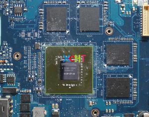 """Image 4 - Per Dell Alienware 14 """"M14x R2 VG4D4 0VG4D4 CN 0VG4D4 LA 8381P S989 N13P GT A2 Scheda Madre Del Computer Portatile Mainboard Testato"""