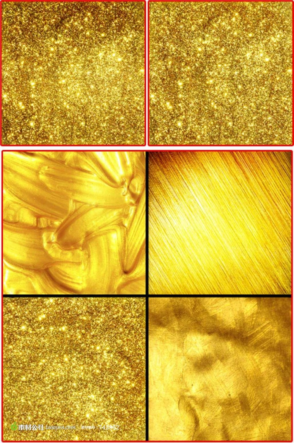 500g Lot Gold Powder Pigment For Diy Nail Decoration Gold Coating Powder Gold Paint Pigment