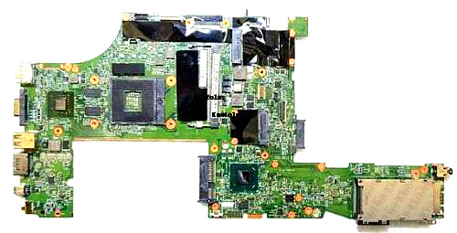 04W2021 for Lenovo ThinkPad T520 T520i laptop motherboard NVS4200M QM67 DDR3 Free Shipping 100% test ok04W2021 for Lenovo ThinkPad T520 T520i laptop motherboard NVS4200M QM67 DDR3 Free Shipping 100% test ok