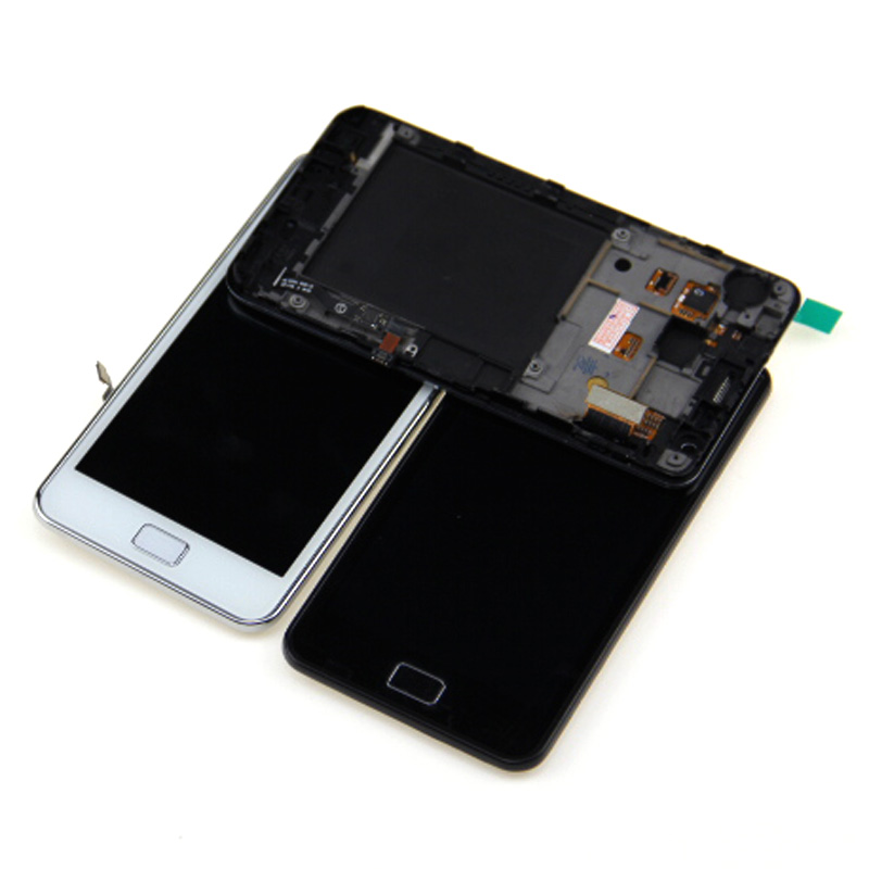 For-s2-i9100-lcd-1