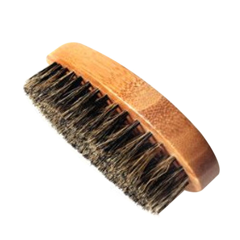 men 39 s beard brush. Black Bedroom Furniture Sets. Home Design Ideas