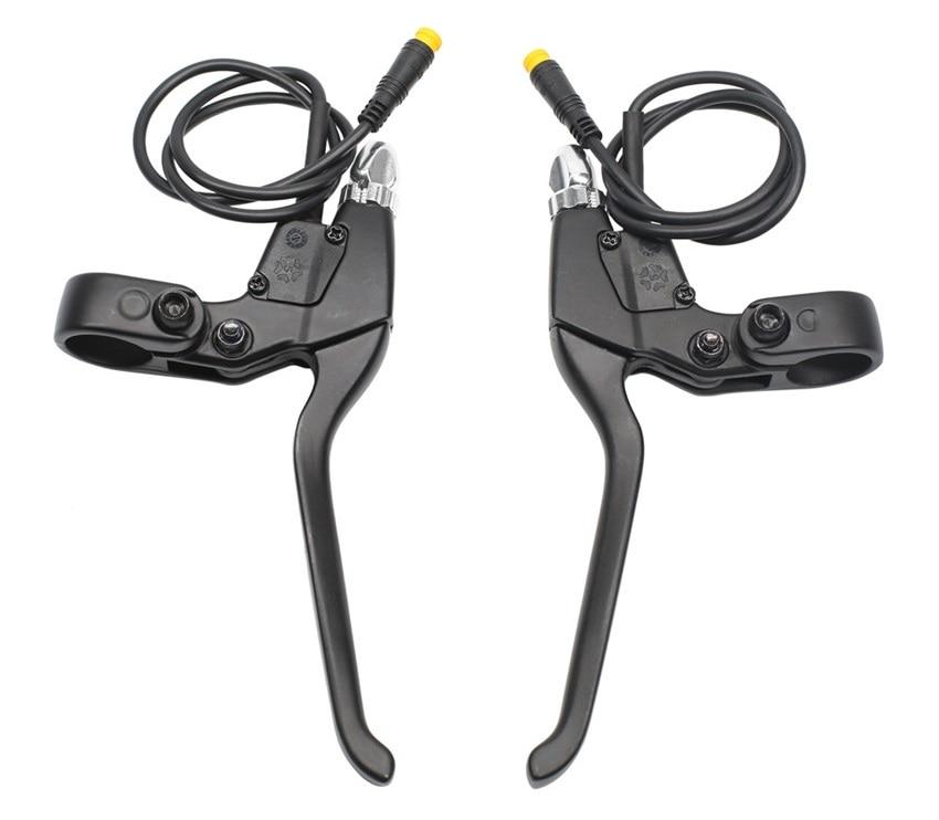 High Quality electric bike motor kit