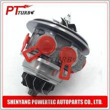 Turbolader / Turbo core TF035 49135-02100 / 49135-02110 turbo chra kit for Mitsubishi Pajero II 2.5 TD (1997-2000) 4D56TD 100HP