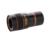 Smartphones 8x zoom óptico del telescopio lente de la cámara para sony z1 mini compact l39h/z3 d6653/para coolpad/para galaxy s4 mini s7 j7