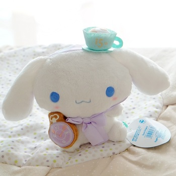 new-super-cute-cinnamoroll-white-dog-15th-limited-soft-plush-doll-pendant-package-ornaments-for-gifts