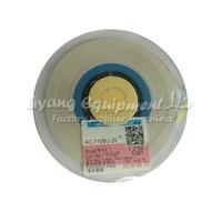 Original ACF AC 7106U 25 PCB Repair TAPE 50M suitable pulse hot press flex cable machine