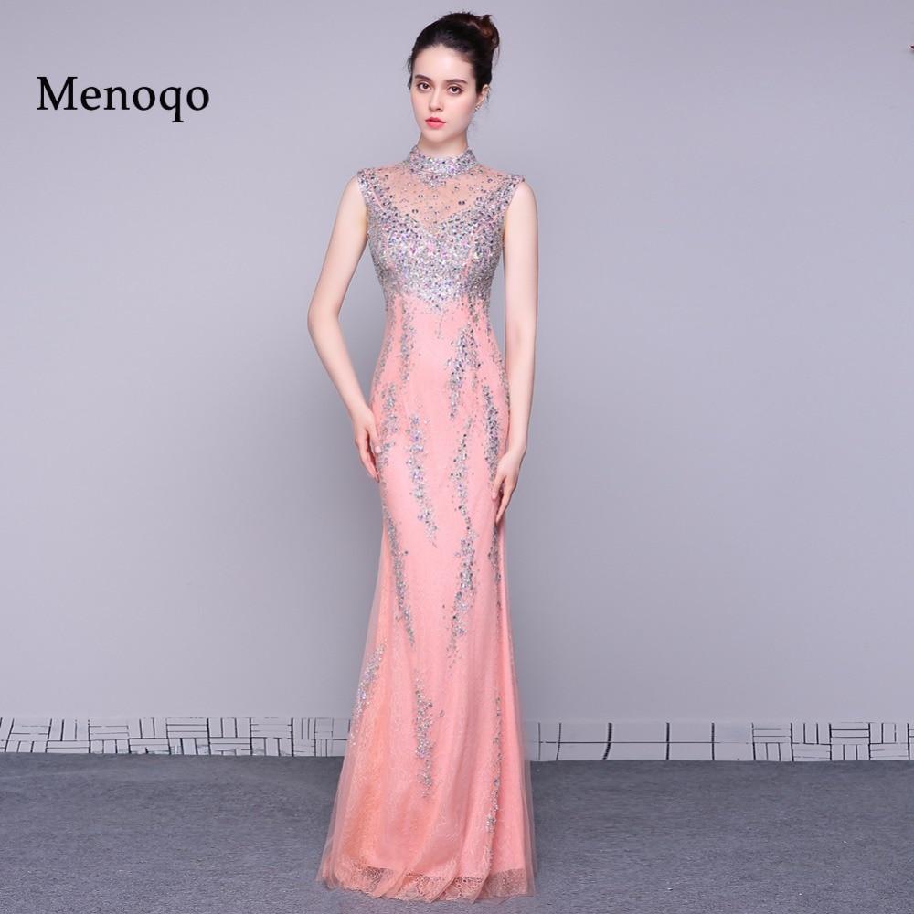 online get cheap women robe soiree -aliexpress | alibaba group