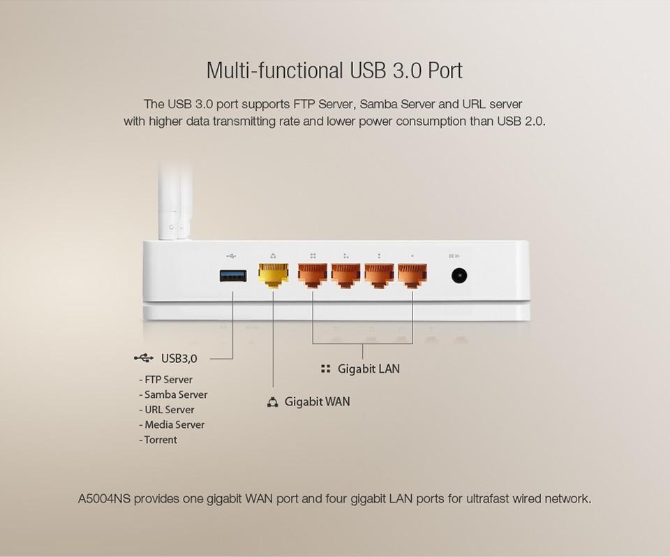 A5004NS_05