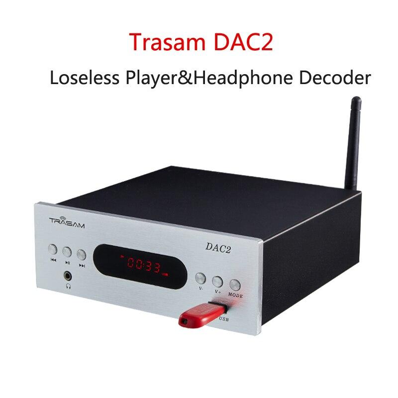 DAC2X USB AUDIO DRIVER FOR MAC DOWNLOAD