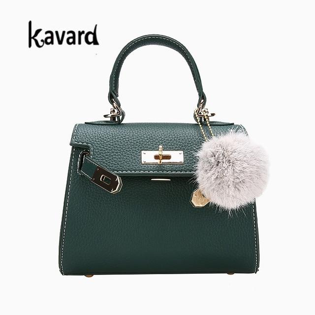 MINI luxury handbags women bags designer bags handbags women famous brand  sac a main femme de marque luxe cuir bags for women f2662f53ca8
