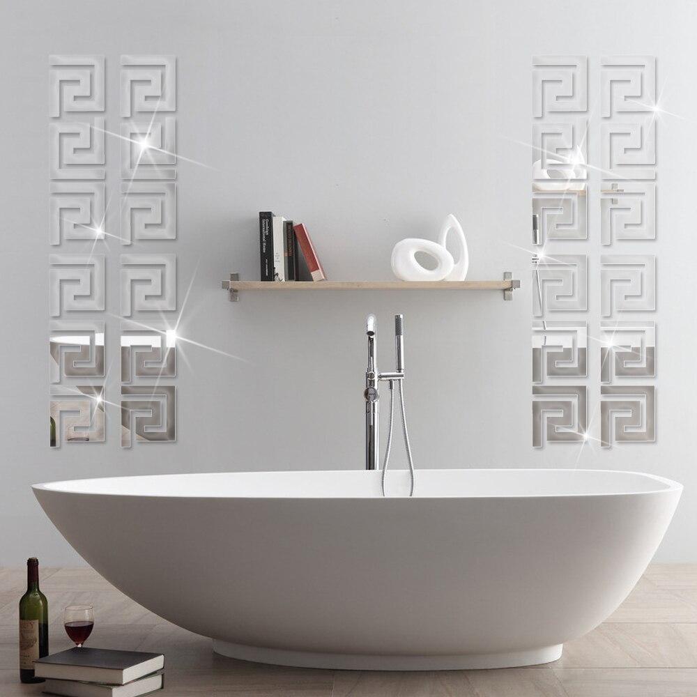 specchiere camera da letto: una camera da letto elegante lino ... - Specchio Moderno Per Camera Da Letto