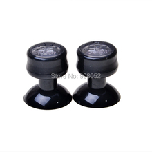 Silicone Analog Controller Thumb Stick cap for PS4 Game Accessories Replacement Parts