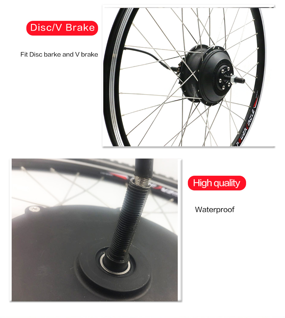 motor-wheel_05