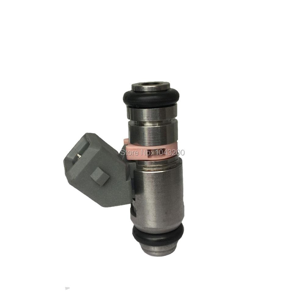 Sonde Lambda avec connecteurs RENAULT MEGANE I II 1.4 16 V 1.6 16 V 1.8 16 V 2.0 16 V