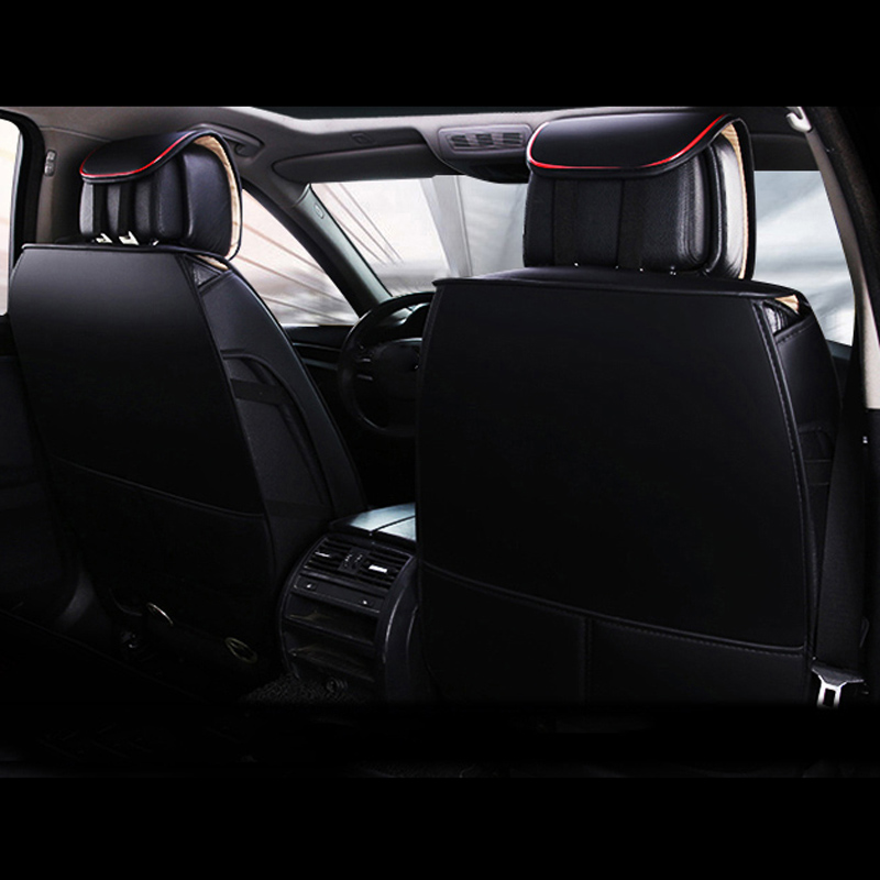 Aliexpress.com : Buy car seat cover covers interior accessories for ...