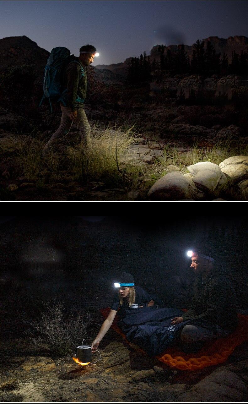 tocha lanterna acampamento acessório