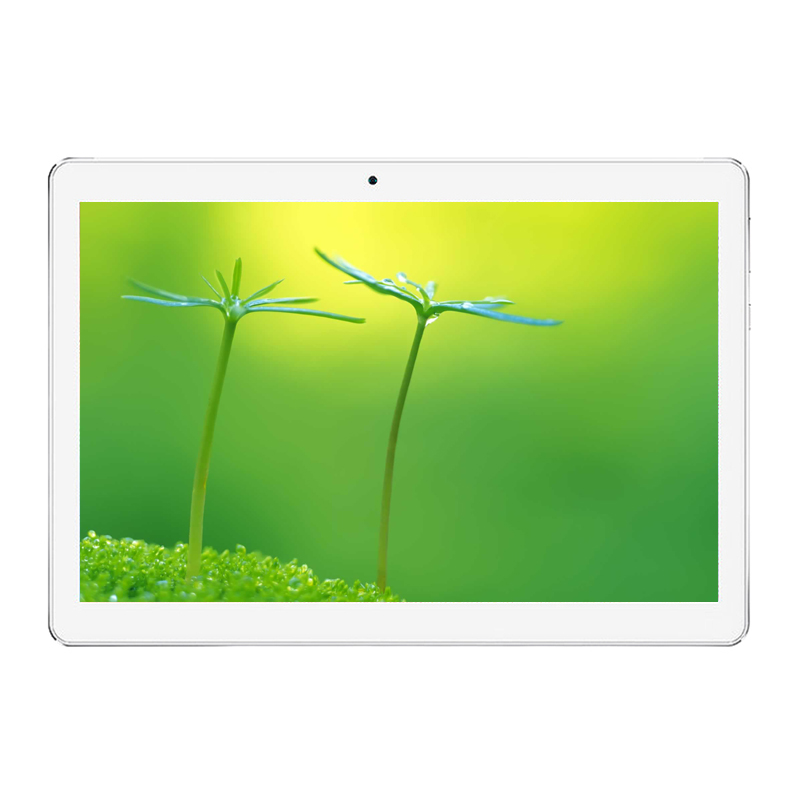 Original 10.1 inch Teclast 98 MTK6753 Octa Core 4G Phone Call Tablets PC Android 6.0 2GB/ 32GB Dual Bands WiFi GPS FDD-LTE WCDMA