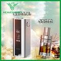 Original 150 w joyetech cuboide tc mod w/cubis tanque 3.5 ml caja de cigarrillo electrónico mod vaping kit vs eleaf istick pico e-cig