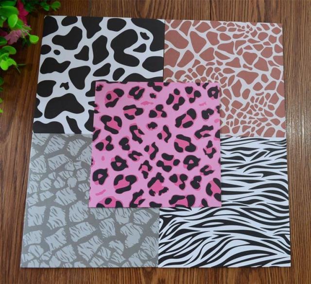 折り紙の 折り紙の紙 : ja.aliexpress.com