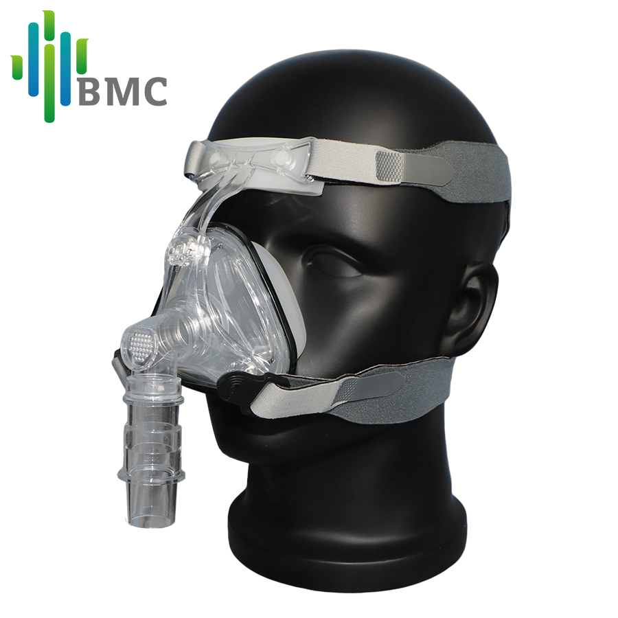 cpap machine use