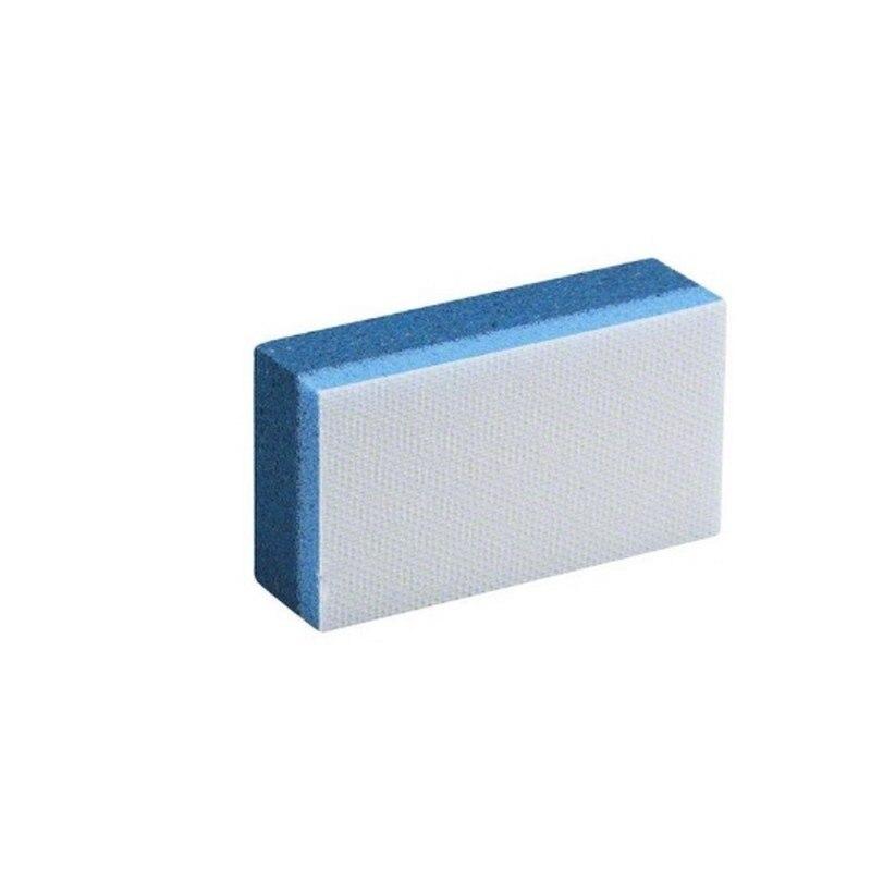 BOSCH 2608608586 Wad SANDING manual double manual foam