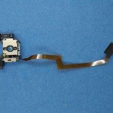 Замена для ALPINE CDE-9801R CD плеер запасные части лазерные линзы Lasereinheit модульный блок CDE9801R Оптический Пикап Bloc Optique