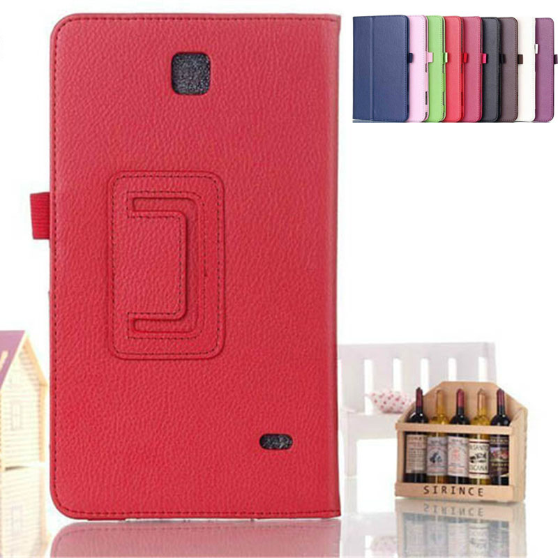 best top samsung galaxy 4 tab case 7 brands and get free