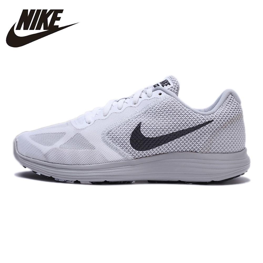 best website 2f1c2 aa8b8 ... NIKE AIR MAX Original Para Hombre Zapatillas de deporte Zapatos Para  Correr Transpirable Zapatos de las ...