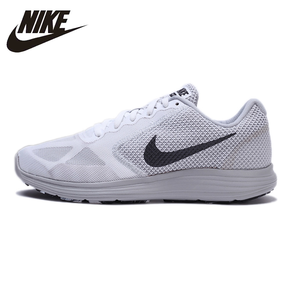 NIKE Original  AIR  MAX Mens Sneakers  Running Shoes Breathable  Sneakers Shoes outdoor#819300-102 nike original air max mens sneakers running shoes breathable sneakers shoes outdoor 819300 102