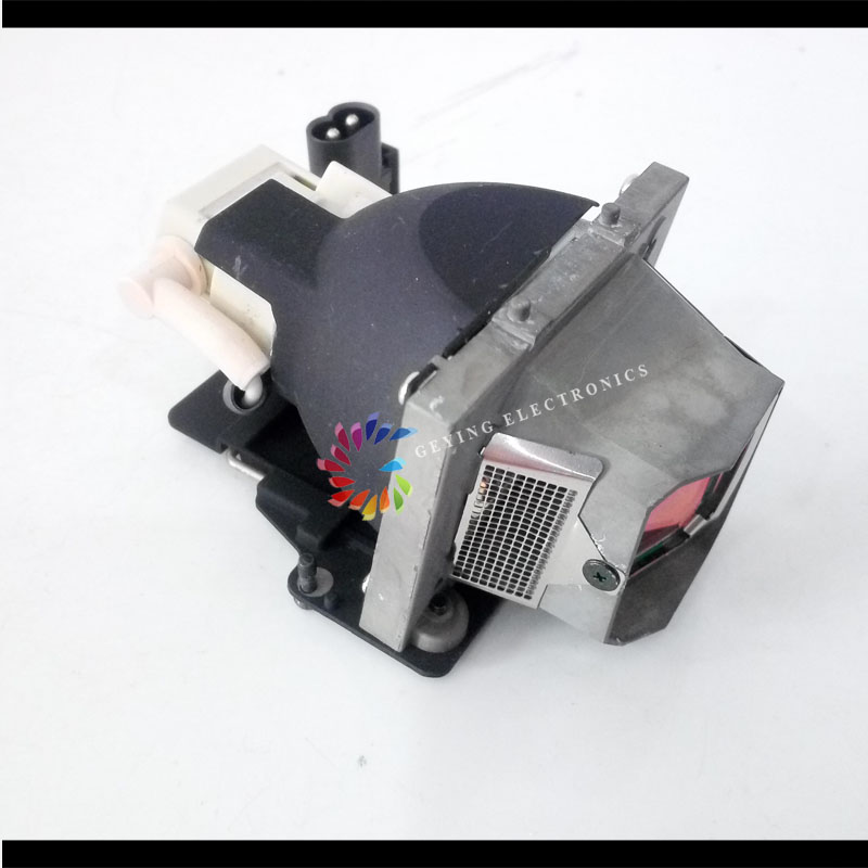 EC.J6700.001 P-VIP 165/1.0 E17.6 Original Projector Lamp With Module For A cer P3250 P3150 free shipping original projector lamp with module ec j1901 001 for a cer pd322