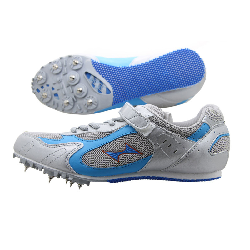 Spike Running Shoes For Men | ZOLL Medical Corporation - LifeVest ...