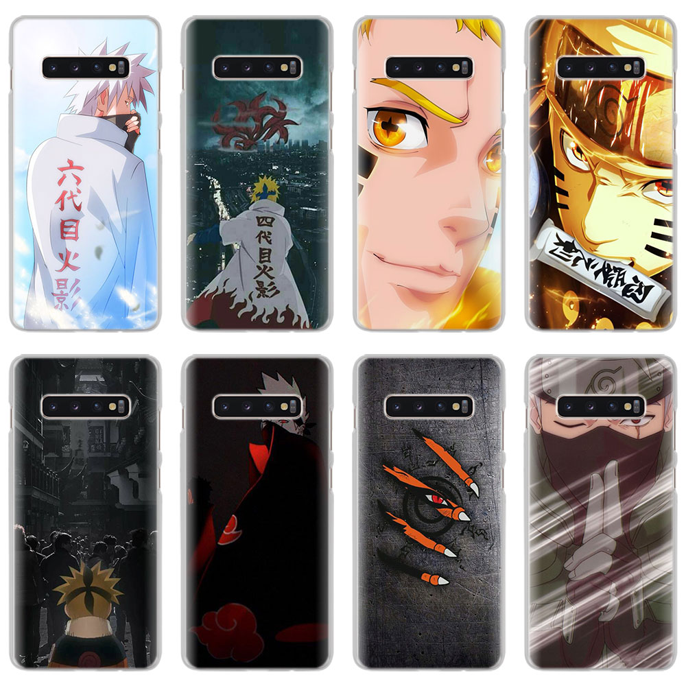 Cellphones & Telecommunications Webbedepp Tardis Box Doctor Who Soft Silicone Case For Samsung Galaxy S10 S10e S9 S8 Plus S7 S6 Edge S9 Plus & J6 2018 In Pain