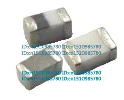 The SMD inductance that the CLH1608 N7 Ts-4s Ss-Ss are 06034.7 NHs high to repeatedly fold 1 F 600 mas