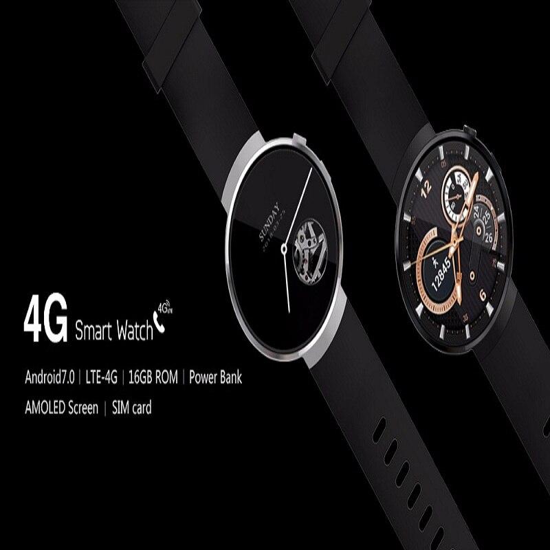 Teyo Смарт часы Z28 Android 7,0 Оперативная память 1 ГБ Встроенная память 16 ГБ Smartwatch gps Wi Fi нано сим карты 4 г для iPhone Smartwatch Для мужчин Носимых устройств