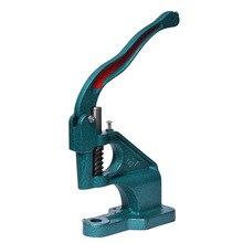 Tools Machine Manual Press