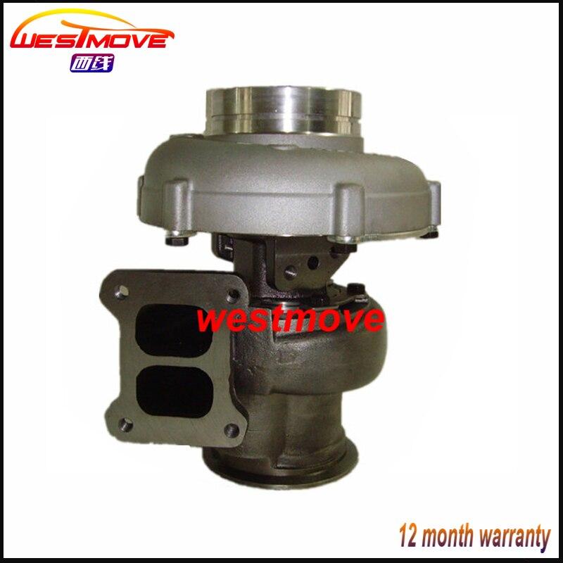 K29 turbo 53299986913 53299706913 53299886913 53299986913 53299706903 turbocompresseur pour Volvo Liebherr Camion FM9 9.4L Moteur: D9