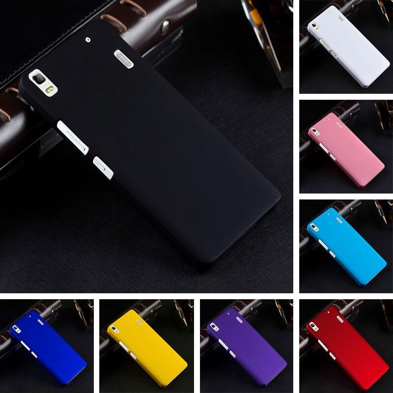 For Lenovo K3 Note Case Ultra...