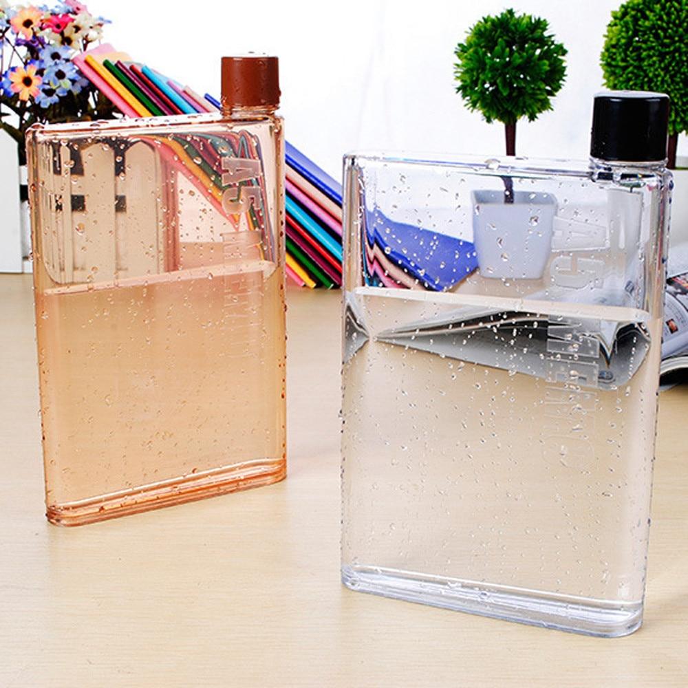 HTB1OgrUtTJYBeNjy1zeq6yhzVXa2 - A5 Flat Waterbottle - MillennialShoppe.com | for Millennials