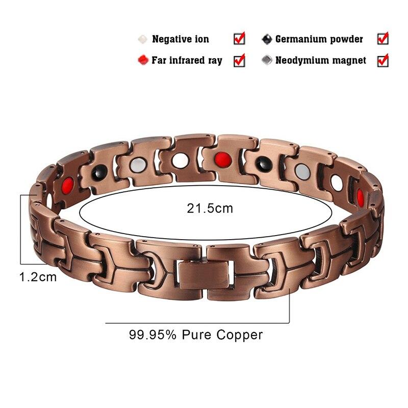 10211 Magnetic Bracelet _22