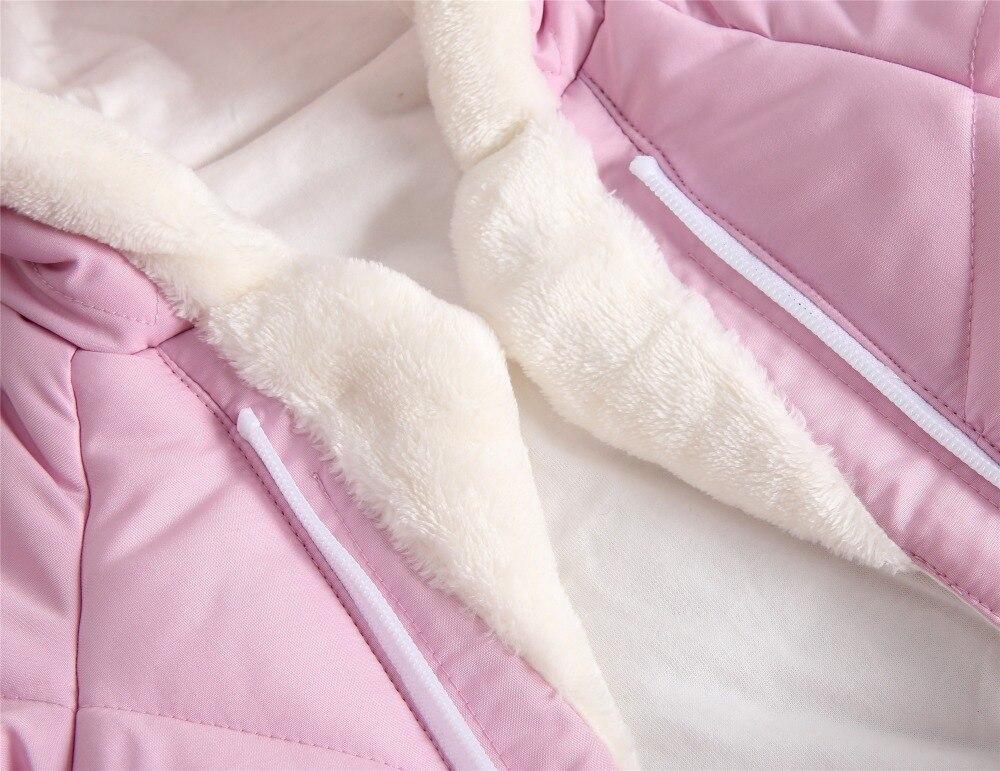 jumpsuit baby winter 12