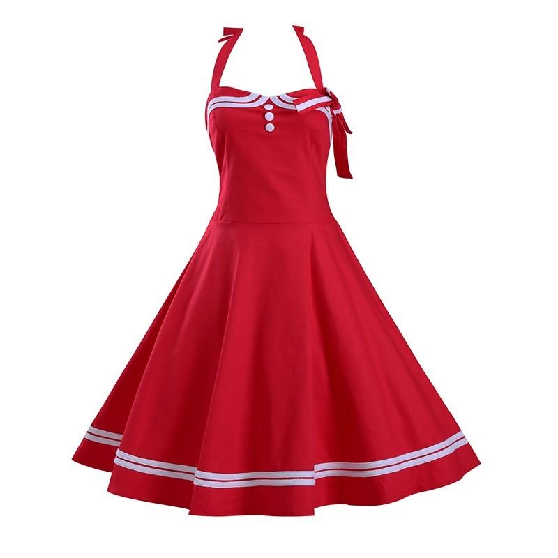 Dress-MD02 (6)