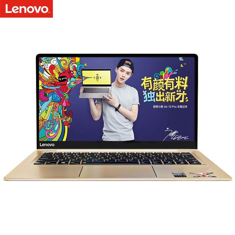 Fingerprint Reader Keyboard Windows 7 Reviews - Online